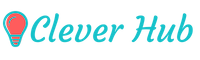 Counterflow App